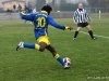 fc-sans-papiers-saison2009-21-11-2009-15-12-19