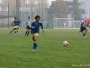 fc-sans-papiers-saison2009-21-11-2009-15-45-36