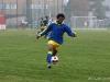 fc-sans-papiers-saison2009-21-11-2009-15-45-37
