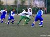 fc-sans-papiers-saison2009-24-10-2009-16-00-15