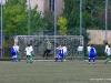 fc-sans-papiers-saison2009-24-10-2009-16-07-02