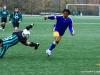 fc-sans-papiers-saison2009-31-10-2009-13-25-26