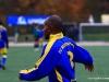 fc-sans-papiers-saison2009-31-10-2009-14-30-04