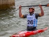 20140531-03-slalom-em-c1m-finale-070