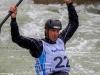 20140531-03-slalom-em-c1m-finale-093