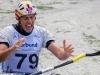 20140531-04-slalom-em-k1m-finale-013