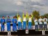 20140531-11-slalom-em-siegerehrung-team-c1m-007