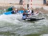 20140531-10-slalom-em-team-k1m-050