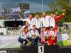 20140531-12-slalom-em-siegerehrung-team-k1m-011