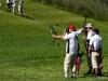 3d-archery-champinship-donnersbach-team-halbfinale-101