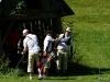 3d-archery-champinship-donnersbach-team-halbfinale-116