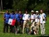 3d-archery-champinship-donnersbach-team-halbfinale-121