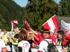 3d-archery-champinship-donnersbach-team-halbfinale-23