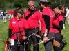 3d-archery-champinship-donnersbach-team-halbfinale-26