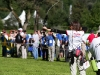 3d-archery-champinship-donnersbach-team-halbfinale-36