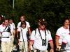 3d-archery-champinship-donnersbach-team-halbfinale-4