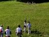 3d-archery-champinship-donnersbach-team-halbfinale-40