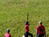 3d-archery-champinship-donnersbach-team-halbfinale-43