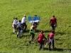 3d-archery-champinship-donnersbach-team-halbfinale-48
