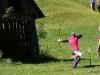 3d-archery-champinship-donnersbach-team-halbfinale-58