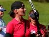 3d-archery-champinship-donnersbach-team-halbfinale-61