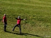 3d-archery-champinship-donnersbach-team-halbfinale-76