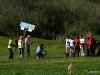 3d-archery-champinship-donnersbach-team-halbfinale-86