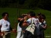 3d-archery-champinship-donnersbach-team-halbfinale-88