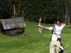 3d-archery-champinship-donnersbach-team-halbfinale-9