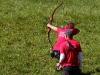 3d-archery-champinship-donnersbach-team-halbfinale-98