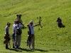 3d-archery-champinship-donnersbach-team-halbfinale-99