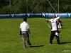 3d-bogenschiessen-wm-donnersbach2011-22