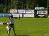 3d-bogenschiessen-wm-donnersbach2011-3
