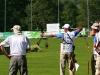 3d-bogenschiessen-wm-donnersbach2011-35