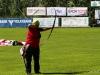 3d-bogenschiessen-wm-donnersbach2011-4