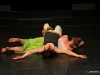 03-03-tanztheater-flowers-for-all-occasions-generalprobe-imtag-27-02-2012-18-03-27