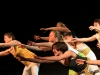 05-05-tanztheater-flowers-for-all-occasions-generalprobe-imtag-27-02-2012-18-05-56