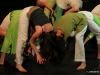 06-06-tanztheater-flowers-for-all-occasions-generalprobe-imtag-27-02-2012-18-06-23