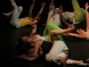 07-07-tanztheater-flowers-for-all-occasions-generalprobe-imtag-27-02-2012-18-06-40