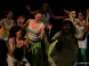 08-08-tanztheater-flowers-for-all-occasions-generalprobe-imtag-27-02-2012-18-07-27