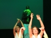 09-09-tanztheater-flowers-for-all-occasions-generalprobe-imtag-27-02-2012-18-09-03