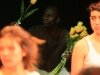 10-10-tanztheater-flowers-for-all-occasions-generalprobe-imtag-27-02-2012-18-09-59