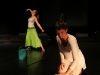 15-15-tanztheater-flowers-for-all-occasions-generalprobe-imtag-27-02-2012-18-18-43