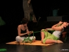 26-26-tanztheater-flowers-for-all-occasions-generalprobe-imtag-27-02-2012-18-34-41