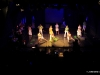 35-35-tanztheater-flowers-for-all-occasions-generalprobe-imtag-27-02-2012-18-55-08