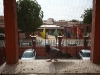 from-the-window-of-my-room-bikaner-hotel-sagar-8