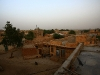 from-the-window-of-my-room-jaisalmer-hotel-palace-height-8