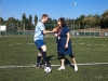 fussball-hat-viele-gesichter-cup-2015-19