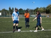 fussball-hat-viele-gesichter-cup-2015-20