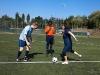 fussball-hat-viele-gesichter-cup-2015-21